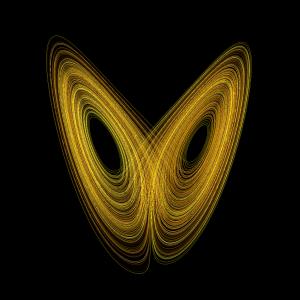 Lorenz_system_r28_s10_b2-6666