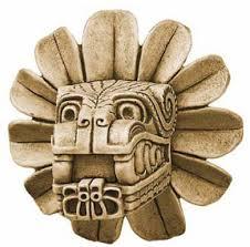 maya dios