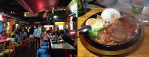 china_gastronomico