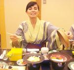 Japon_gastronomico