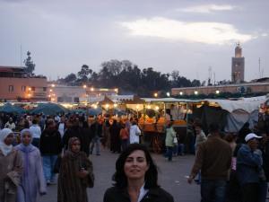 Marrakech_gastronomico
