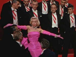 Gentlemen_Prefer_Blondes_Movie_Trailer_Screenshot_(34)