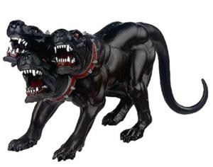 Maremoto_el sindrome del perro negro 4
